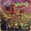 Aborted - Terror Vision