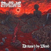 Frostvore - Drowned By Blood