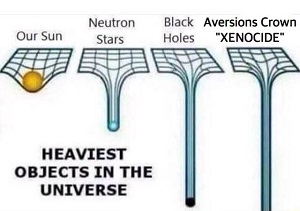 Heaviest Objects 300x211