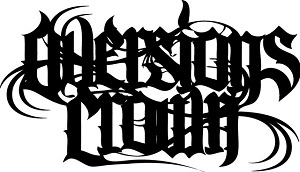 AVERSIONS CROWN - Logo