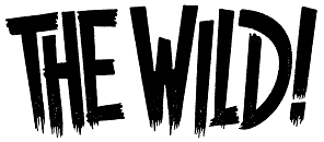 The Wild! - Wilde Kerle