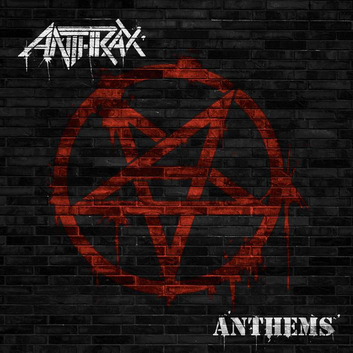 anthrax-ep