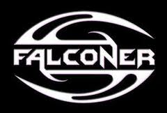 falconerlogo