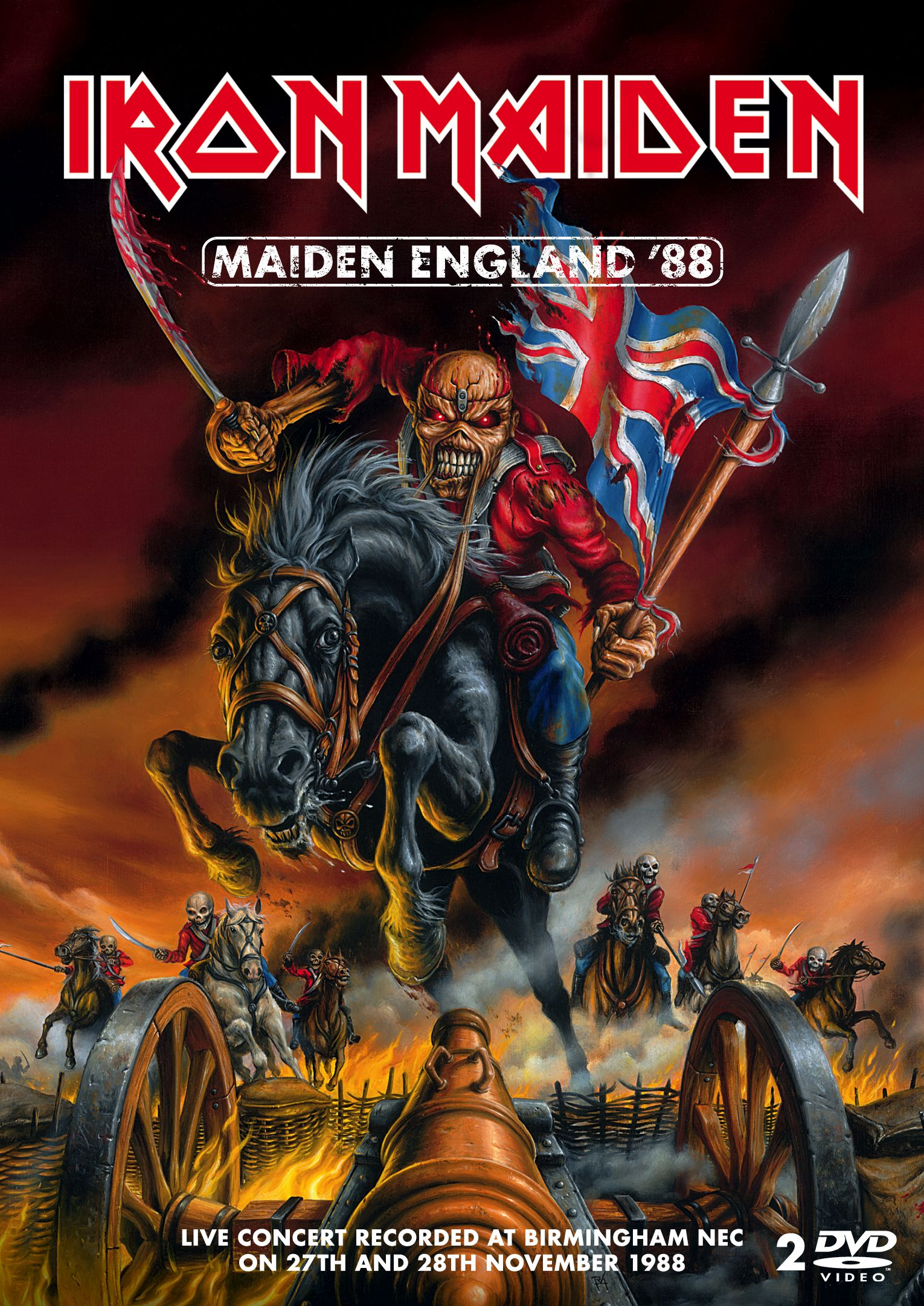 maiden-news-dvd