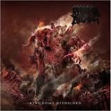 "MORBID ANGEL – Track Pre-Listening ""For No Masters"" und neues Album ""Kingdoms Disdained"" am 1. Dezember 2017"