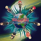 Waltari – Global Rock