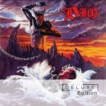 Dio_Holy_Diver_Deluxe.jpg
