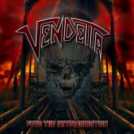 Vendetta_Feed_The