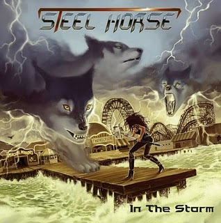 images/cover/2012_10/steelhorse-inthestorm.jpg