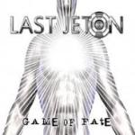 Last Jeton – Game of Fate