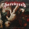 Hatebreed_The_Divinity_Of_Purpose_Cover