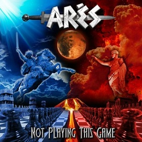 images/cover/2013_03/ares-notplayingthisgame.jpg
