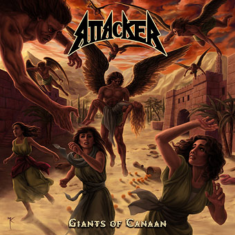 images/cover/2013_04/attacker-giantsofcanaan.jpg