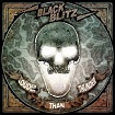 Black Blitz - Louder than Thunder