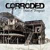 Corroded - State of