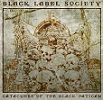 blacklabelsociety-catacombs