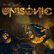 Unisonic For The Kingdom EP