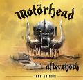 Motörhead – Aftershock (Tour Edition)