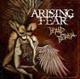 Arising Fear – Beyond Betrayal