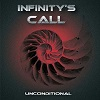 Infinity's Call – Unconditional