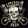 Los Bastardos Finlandeses - Day Of The Dead