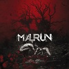 Malrun – Two Thrones