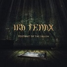 Ira Tenax – Portrait of the Fallen