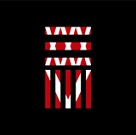 One OK Rock – 35xxxv (Deluxe Edition)