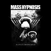 Mass Hypnosis - Sanctimonius