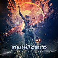 Null O Zero – The Enemy Within