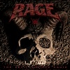 Rage – The Devil Strikes Back