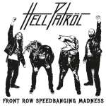 HellPatrol_Front-Row-Speedbanging-Madness.jpg