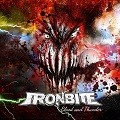 Ironbite – Blood and Thunder