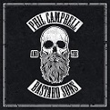 Phil Campbell and the Bastard Sons – same (EP)