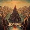 Rivers Of Nihil – Monarchy (EUR Tour ed. incl. bonus tracks)