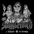 Various Artists: Snaggletooth – A Tribute to Lemmy