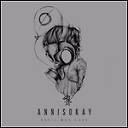 Annisokay – Devil May Care