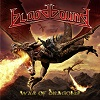 Bloodbound – War Of Dragons