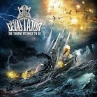 Devastator – The Throne belongs to us