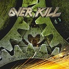 Overkill – The Grinding Wheel (Hail or Kill Review)