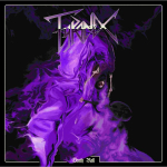 Tyranex – Death Roll