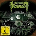 vVoivod – Killing Technology (Re-Release)
