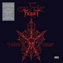 Celtic Frost – Morbid Tales (Re-Release)