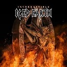 Iced Earth – Incorruptible (Hail or Kill Review)