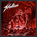 Stallion – From The Dead