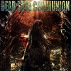 The Dead Soul Communion - The Dead Soul Communion MMXVII