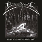 Bitterness – Memories Of A Dying Past