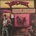 Vendetta – Brain Damage