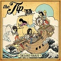 The Tip – Sailor´s Grave