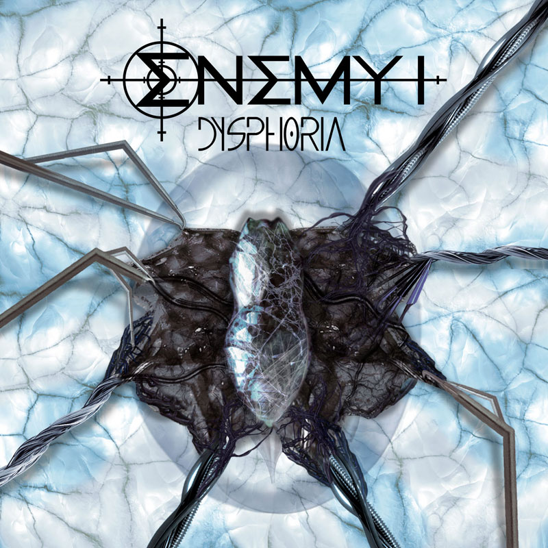 Enemy I - Dysphoria